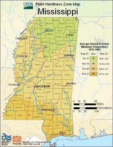 the_wildlife_group_zones_mississippi