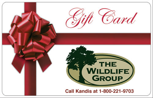 the_wildlife_group_gift_cards