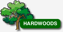 wildlife_group_hardwoods_store