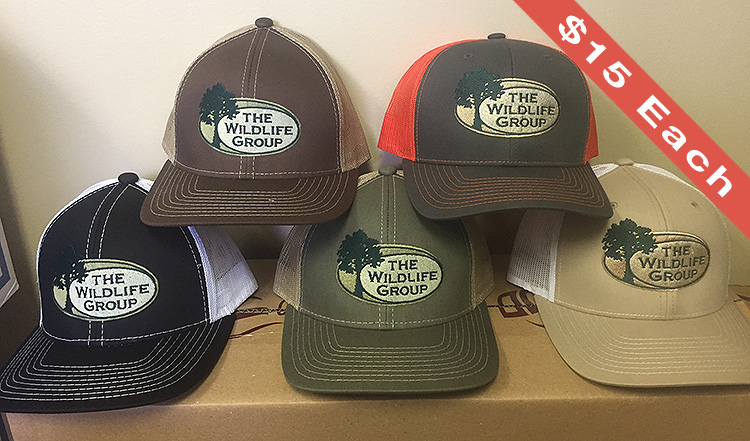 wildlife_group_hats_price